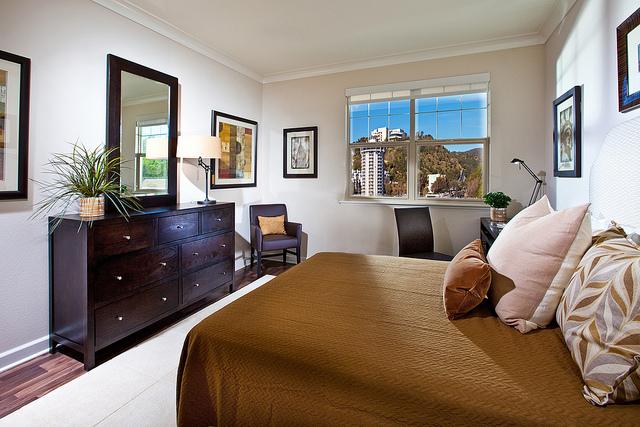 1 Bedroom, Westwood Rental in Los Angeles, CA for $2,935 - Photo 2