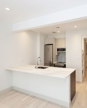 4 Bedrooms, Upper East Side Rental in NYC for $6,875 - Photo 1