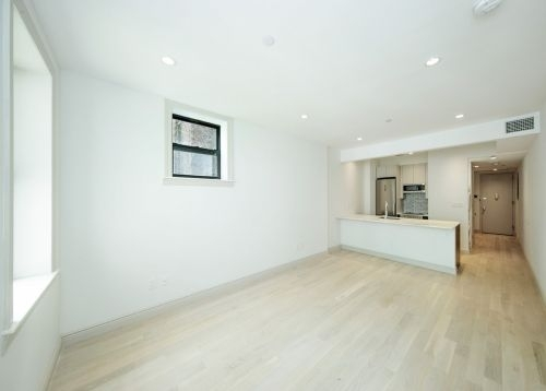 4 Bedrooms, Upper East Side Rental in NYC for $6,875 - Photo 2