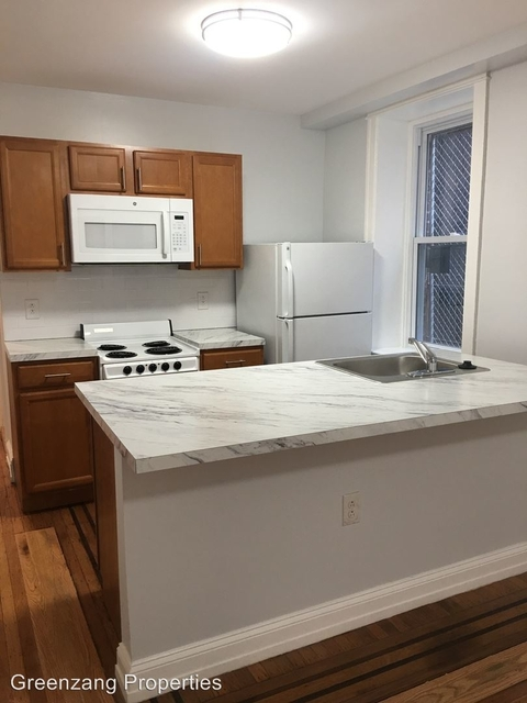 2 Bedrooms, Spruce Hill Rental in Philadelphia, PA for $1,175 - Photo 2