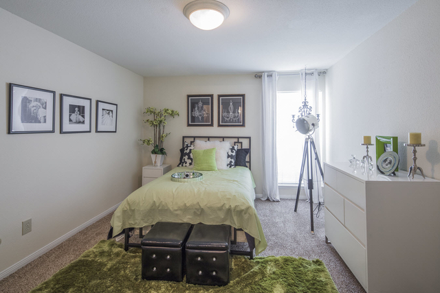 1 Bedroom, Gulfton Rental in Houston for $720 - Photo 1