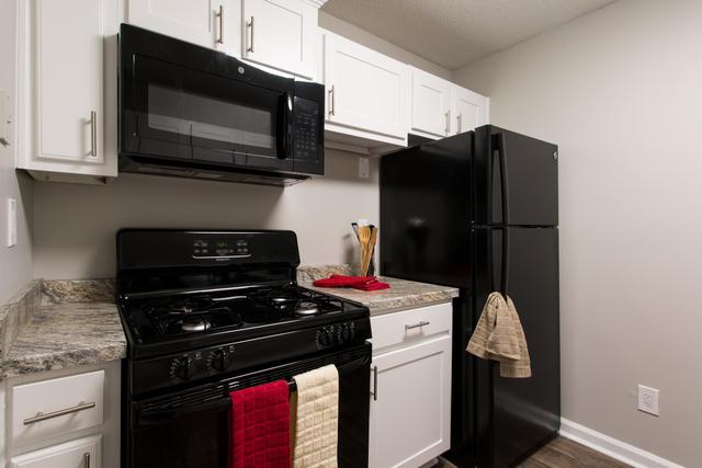 1 Bedroom, Newnan Rental in Atlanta, GA for $935 - Photo 1