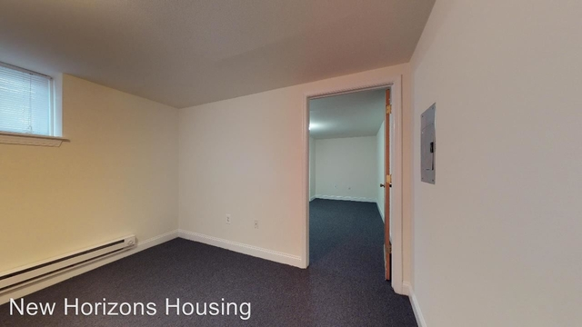 2 Bedrooms, Spruce Hill Rental in Philadelphia, PA for $1,185 - Photo 2