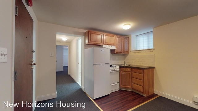 2 Bedrooms, Spruce Hill Rental in Philadelphia, PA for $1,185 - Photo 1