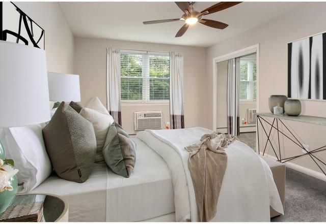 1 Bedroom, South Philadelphia West Rental in Philadelphia, PA for $1,370 - Photo 2