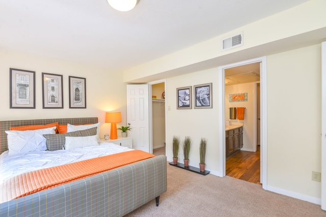 1 Bedroom, Gulfton Rental in Houston for $770 - Photo 1