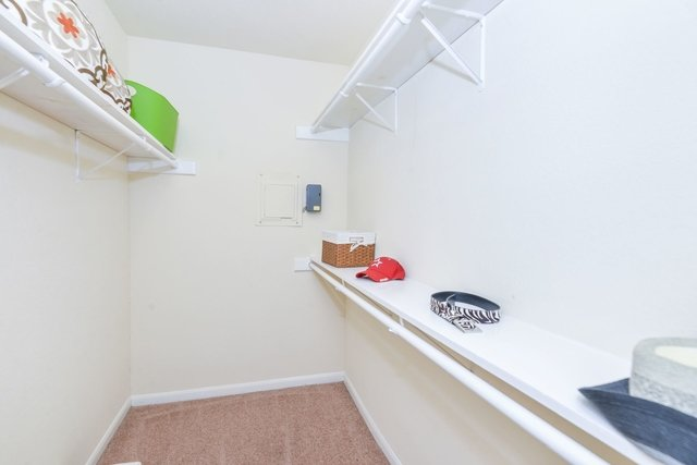 1 Bedroom, Gulfton Rental in Houston for $770 - Photo 2