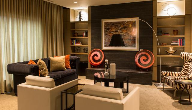 Studio, Chinatown - Leather District Rental in Boston, MA for $3,740 - Photo 1