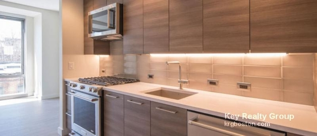 1 Bedroom, Fenway Rental in Boston, MA for $3,532 - Photo 1