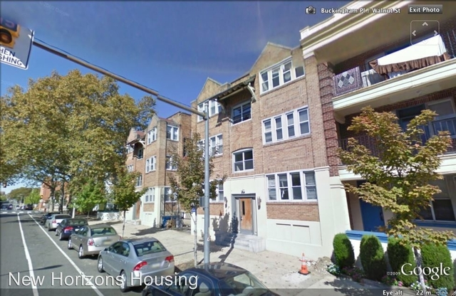 3 Bedrooms, Spruce Hill Rental in Philadelphia, PA for $1,525 - Photo 2