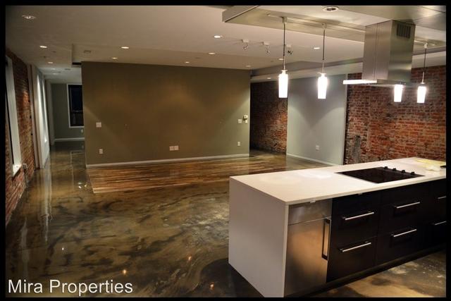 2 Bedrooms, Center City East Rental in Philadelphia, PA for $3,100 - Photo 2