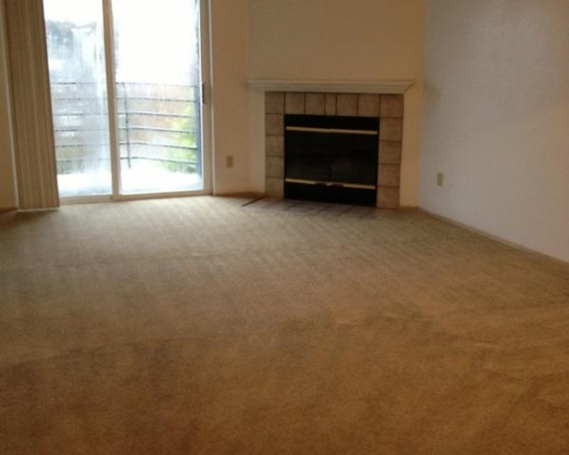 Studio, Fairmount Park Rental in Seattle, WA for $1,320 - Photo 2