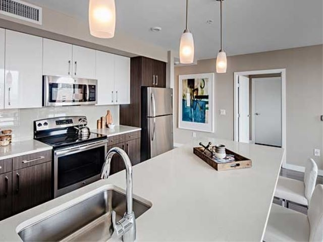 2 Bedrooms, Downtown Boston Rental in Boston, MA for $5,050 - Photo 1