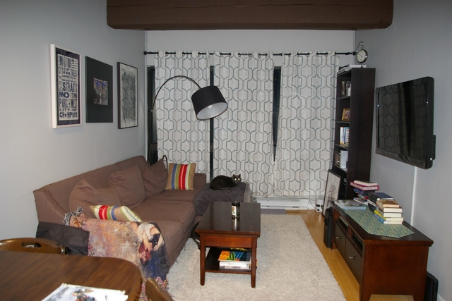 2 Bedrooms, Fenway Rental in Boston, MA for $3,325 - Photo 1