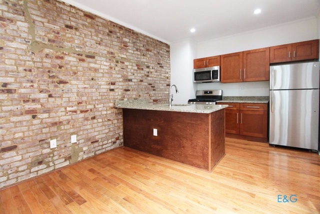 2 Bedrooms, Hudson Heights Rental in NYC for $2,233 - Photo 1