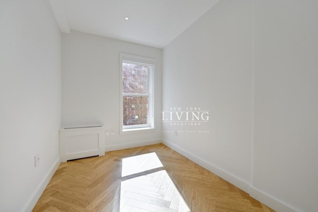 2 Bedrooms, Clinton Hill Rental in NYC for $3,554 - Photo 2