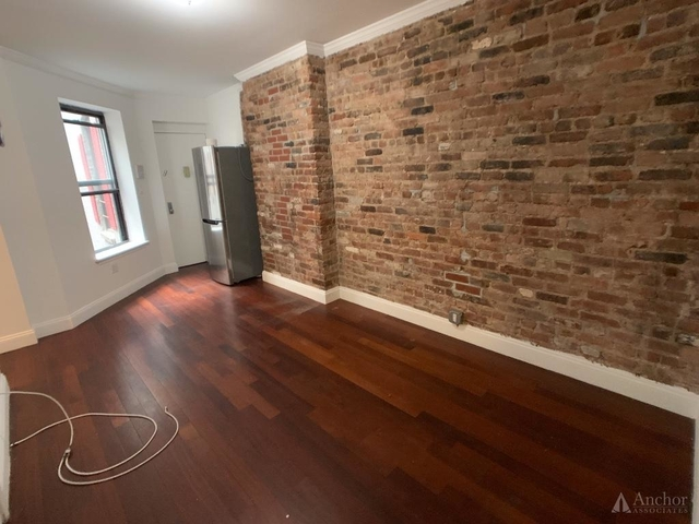 2 Bedrooms, Alphabet City Rental in NYC for $3,700 - Photo 1