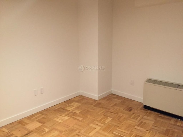 Room, Financial District Rental in NYC for $1,632 - Photo 2