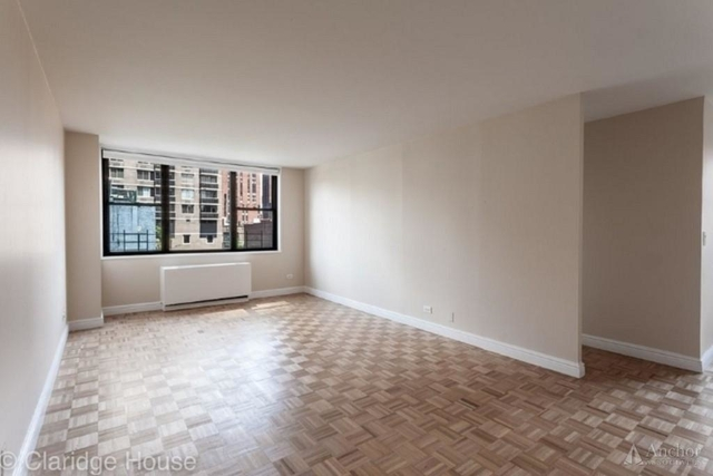 2 Bedrooms, Yorkville Rental in NYC for $4,468 - Photo 1