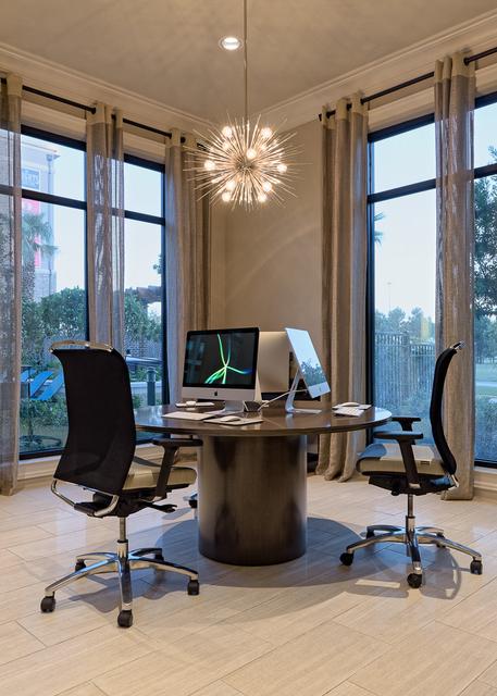 1 Bedroom, Sandy Springs Rental in Atlanta, GA for $1,405 - Photo 1