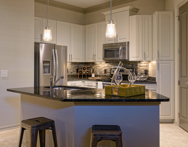 1 Bedroom, Sandy Springs Rental in Atlanta, GA for $1,405 - Photo 2