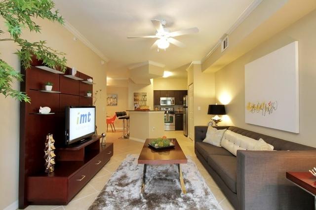 1 Bedroom, Miramar Rental in Miami, FL for $1,585 - Photo 1