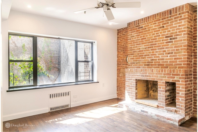 2 Bedrooms, West Village Rental in NYC for $12,000 - Photo 1
