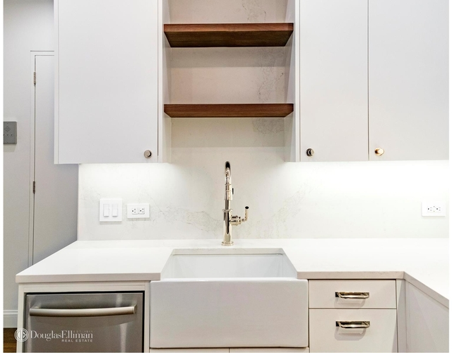 2 Bedrooms, West Village Rental in NYC for $11,150 - Photo 1