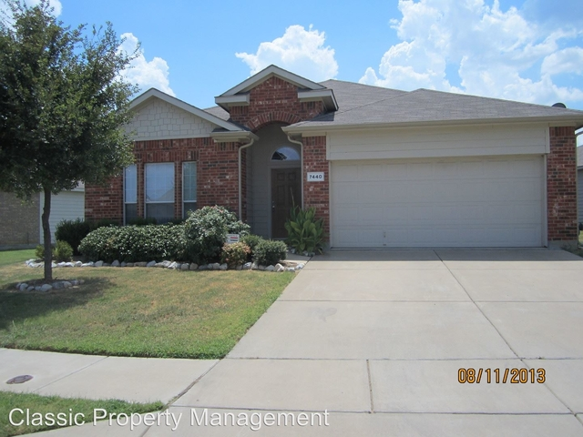 3 Bedrooms, Blake Meadows Rental in Dallas for $1,695 - Photo 1