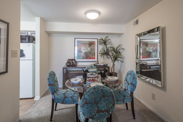 2 Bedrooms, Gulfton Rental in Houston for $930 - Photo 2