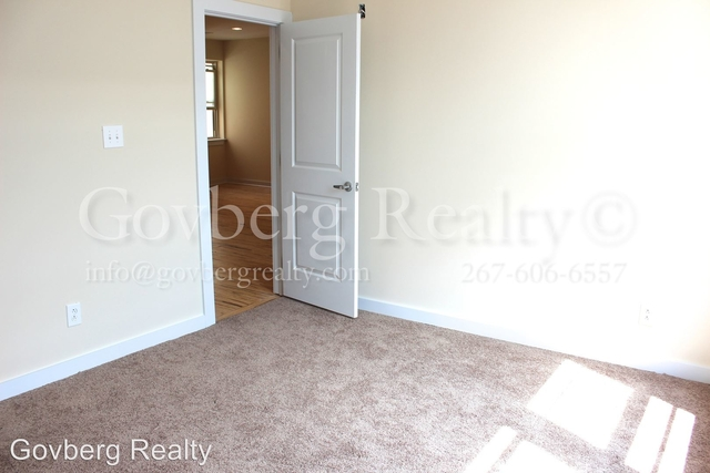 4 Bedrooms, Avenue of the Arts North Rental in Philadelphia, PA for $2,400 - Photo 1