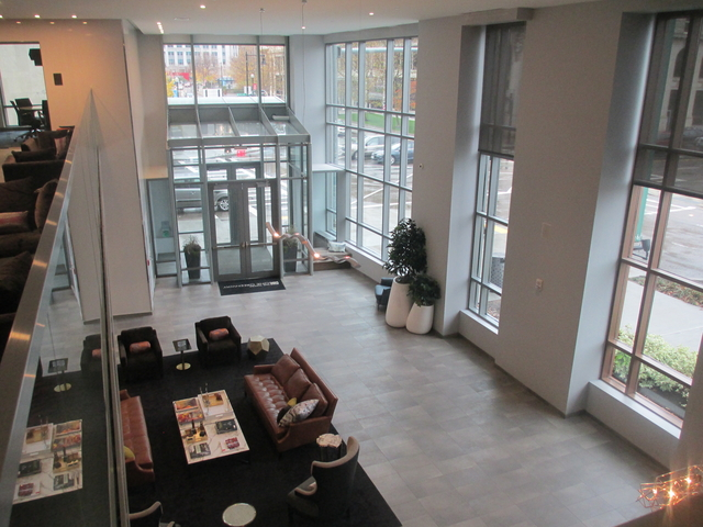 1 Bedroom, Downtown Boston Rental in Boston, MA for $3,302 - Photo 1