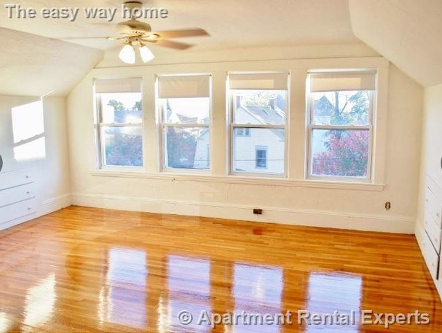 2 Bedrooms, Spring Hill Rental in Boston, MA for $2,200 - Photo 2