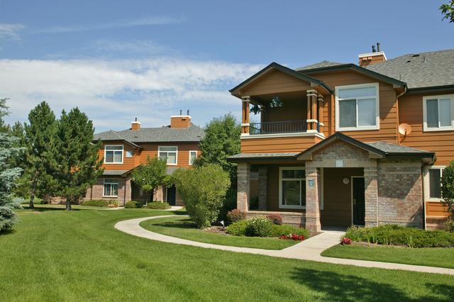 3 Bedrooms, Highlands Ranch Rental in Denver, CO for $2,039 - Photo 2