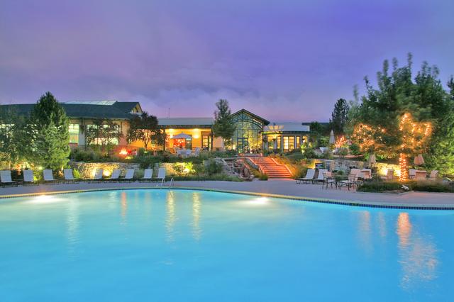 3 Bedrooms, Highlands Ranch Rental in Denver, CO for $2,039 - Photo 1
