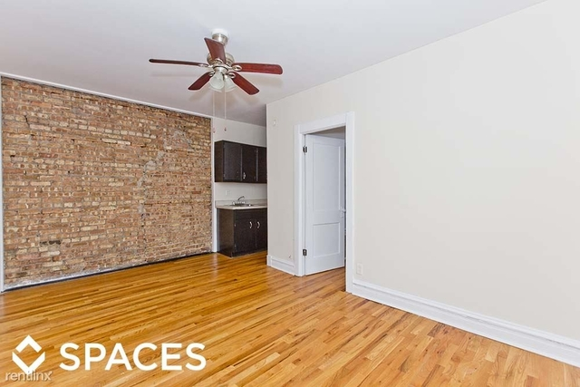 1 Bedroom, Lakeview Rental in Chicago, IL for $1,270 - Photo 2
