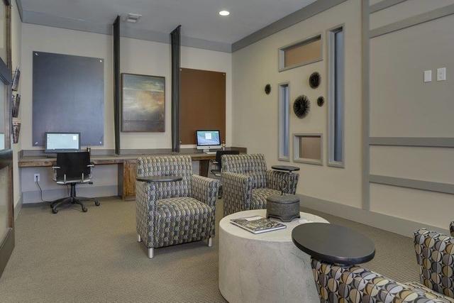 2 Bedrooms, Evans Rental in  for $1,335 - Photo 2