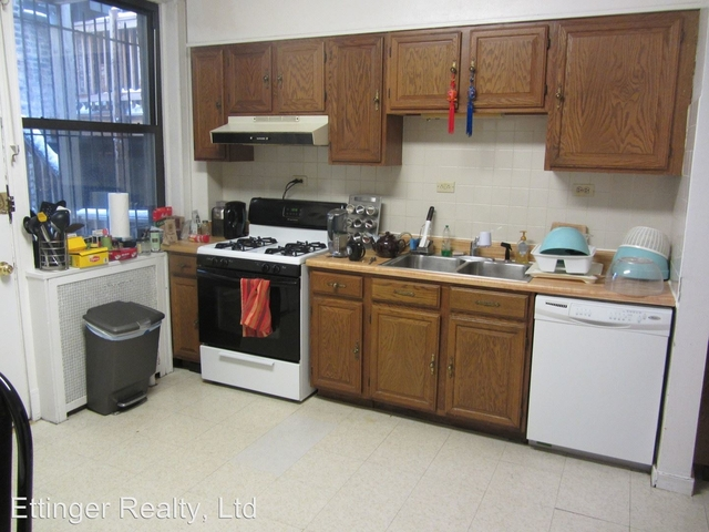 4 Bedrooms, Hyde Park Rental in Chicago, IL for $2,700 - Photo 1