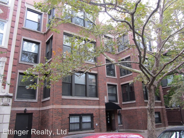 4 Bedrooms, Hyde Park Rental in Chicago, IL for $2,700 - Photo 2