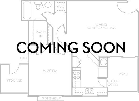 3 Bedrooms, Plantation Rental in Miami, FL for $2,380 - Photo 2