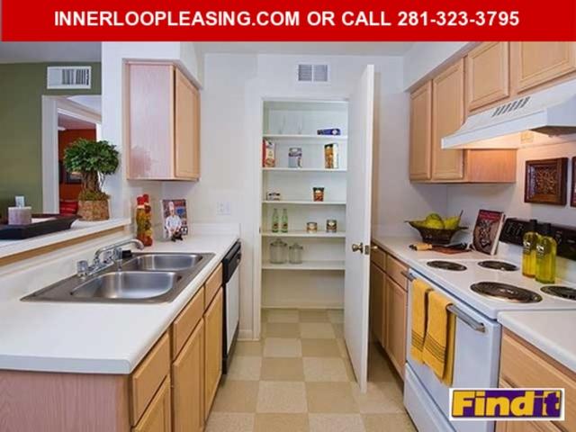 1 Bedroom, Memorial Heights Rental in Houston for $1,175 - Photo 2