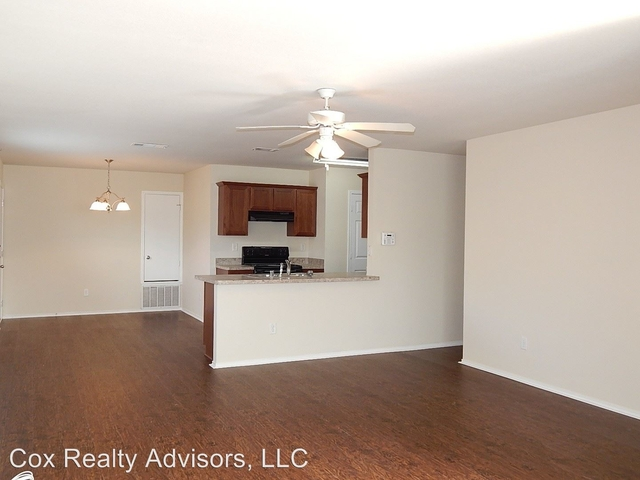 4 Bedrooms, Paraiso Escondido Rental in Dallas for $1,450 - Photo 2