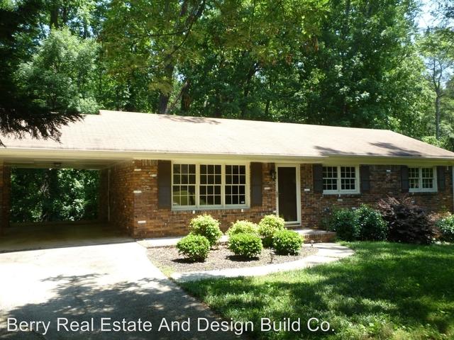 3 Bedrooms, Tucker Rental in Atlanta, GA for $1,995 - Photo 2
