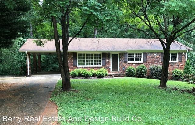 3 Bedrooms, Tucker Rental in Atlanta, GA for $1,995 - Photo 1
