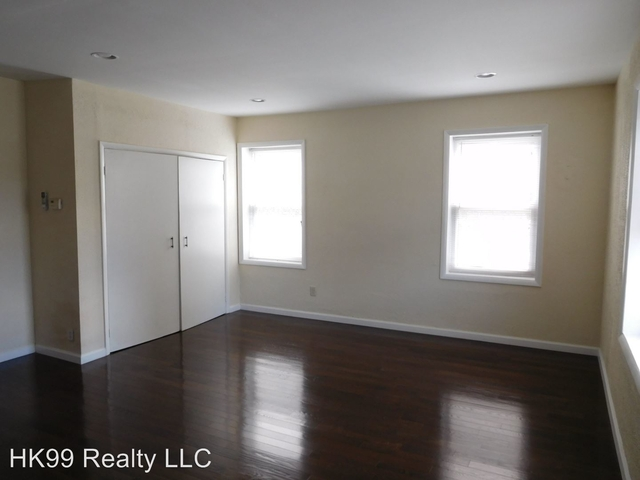 1 Bedroom, Avenue of the Arts North Rental in Philadelphia, PA for $1,100 - Photo 2