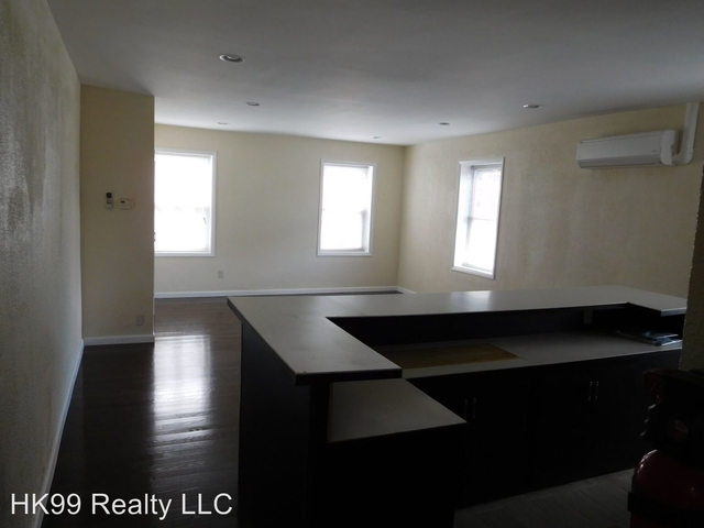 1 Bedroom, Avenue of the Arts North Rental in Philadelphia, PA for $1,100 - Photo 1
