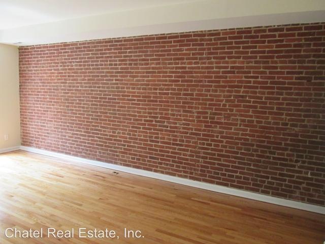 2 Bedrooms, Adams Morgan Rental in Washington, DC for $2,695 - Photo 2