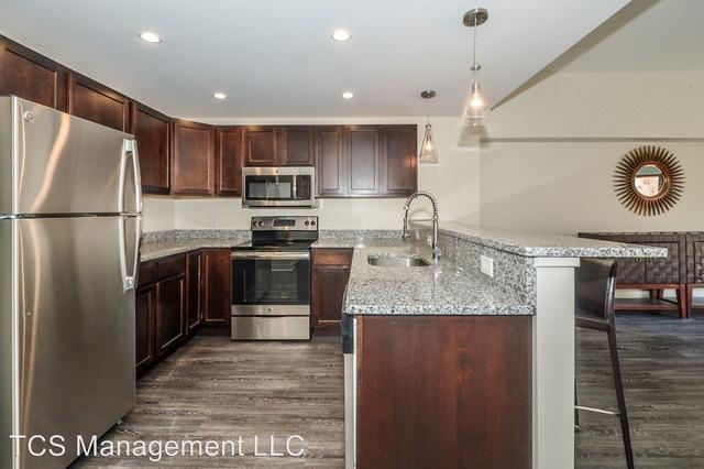 1 Bedroom, Center City East Rental in Philadelphia, PA for $1,825 - Photo 1