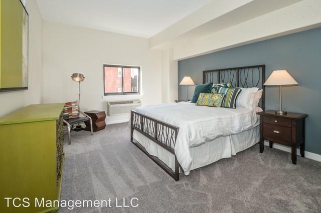 1 Bedroom, Center City East Rental in Philadelphia, PA for $1,825 - Photo 2