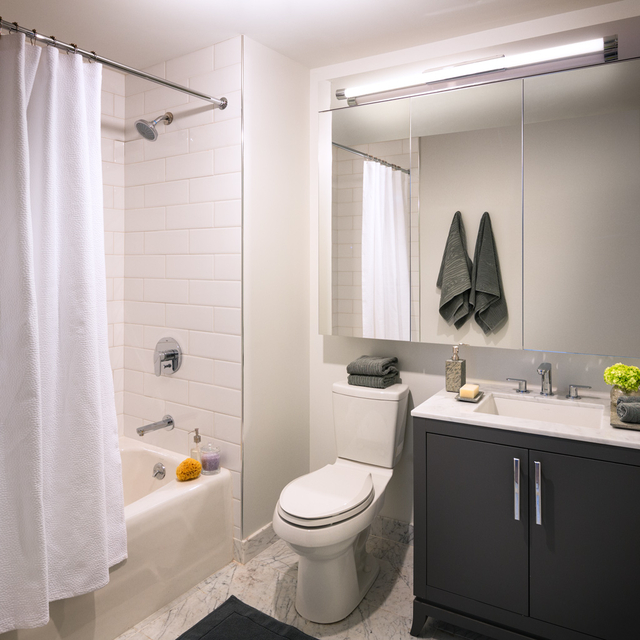 1 Bedroom, Bay Village Rental in Boston, MA for $4,055 - Photo 2